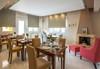Orizontas Hotel - thumb 30