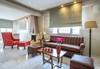 Orizontas Hotel - thumb 28