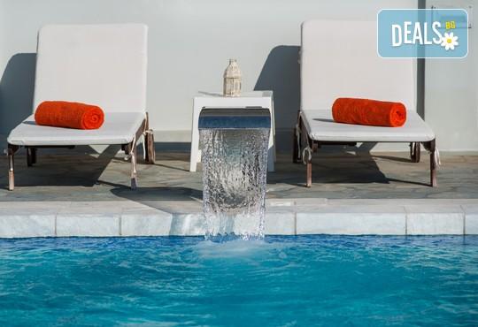 Orizontas Hotel 2* - снимка - 36