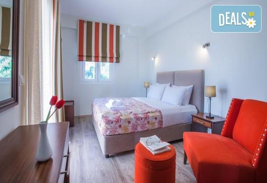 Orizontas Hotel 2* - снимка - 4