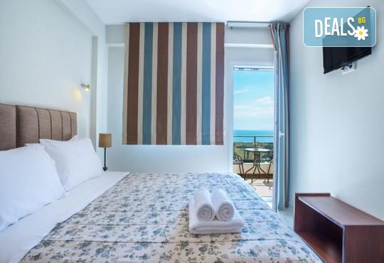 Orizontas Hotel 2* - снимка - 6