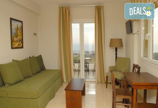 Orizontas Hotel 2* - снимка - 14
