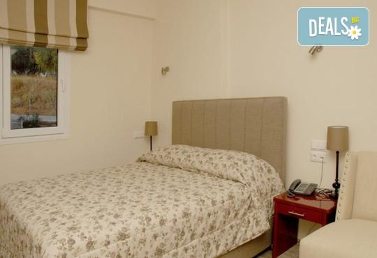 Orizontas Hotel 2* - снимка - 12