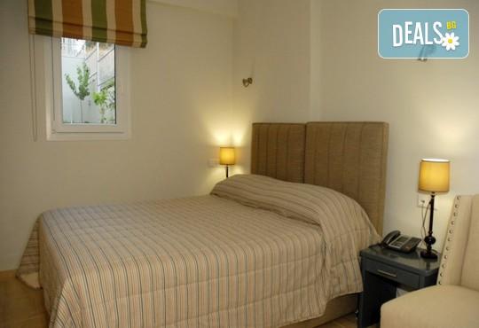 Orizontas Hotel 2* - снимка - 11