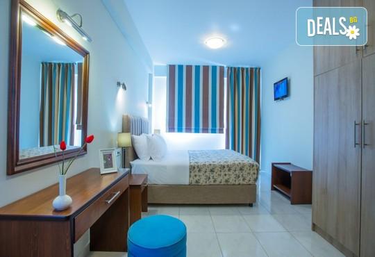 Orizontas Hotel 2* - снимка - 7