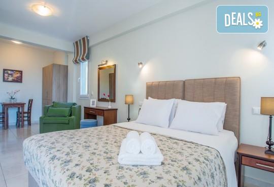 Orizontas Hotel 2* - снимка - 5
