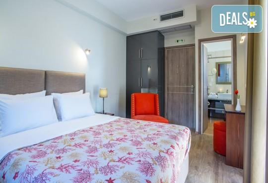 Orizontas Hotel 2* - снимка - 8