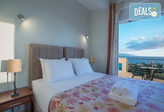 Orizontas Hotel 2* - снимка - 9