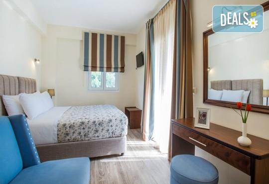 Orizontas Hotel 2* - снимка - 10