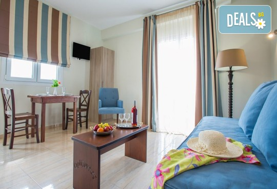 Orizontas Hotel 2* - снимка - 17