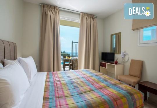 Orizontas Hotel 2* - снимка - 13