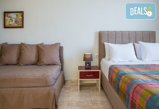 Orizontas Hotel 2* - снимка - 20