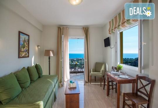 Orizontas Hotel 2* - снимка - 21