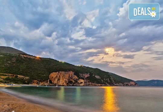 Lichnos Bay Village - снимка - 15