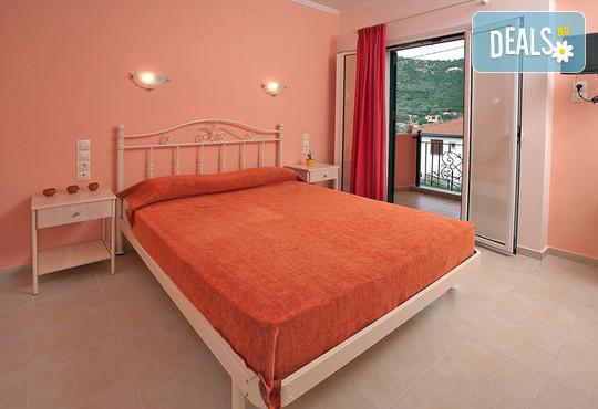 Asterida Apartments - снимка - 3