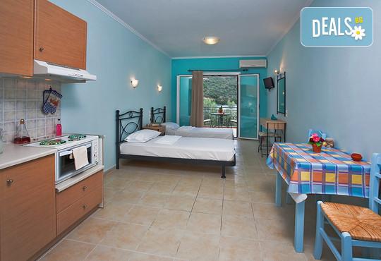 Asterida Apartments - снимка - 5