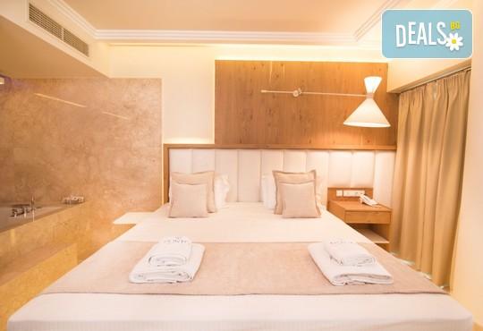 Porto Marine Hotel 4* - снимка - 8