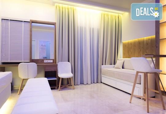 Porto Marine Hotel 4* - снимка - 9