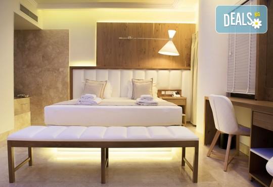 Porto Marine Hotel 4* - снимка - 4