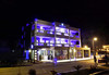 Porto Marine Hotel - thumb 3