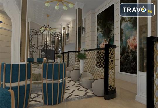 Granada Luxury Belek 5* - снимка - 4