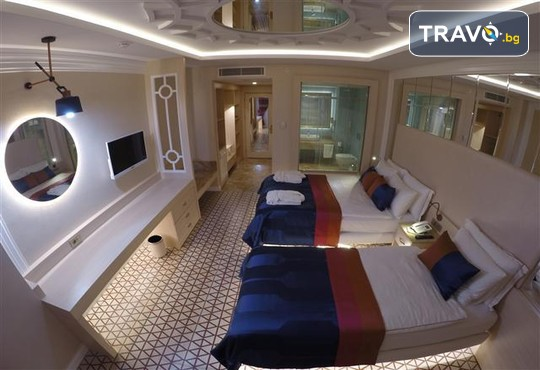 Granada Luxury Belek 5* - снимка - 11