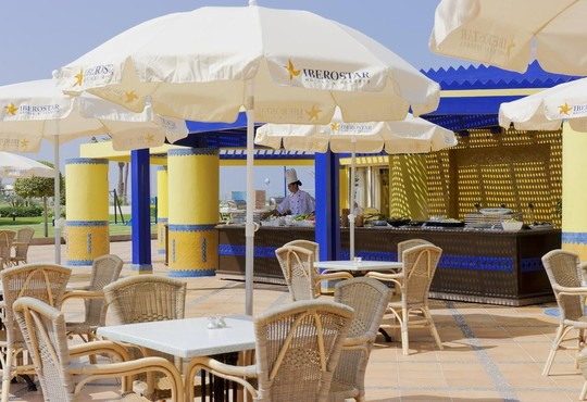 Iberostar Founty Beach 4* - снимка - 8