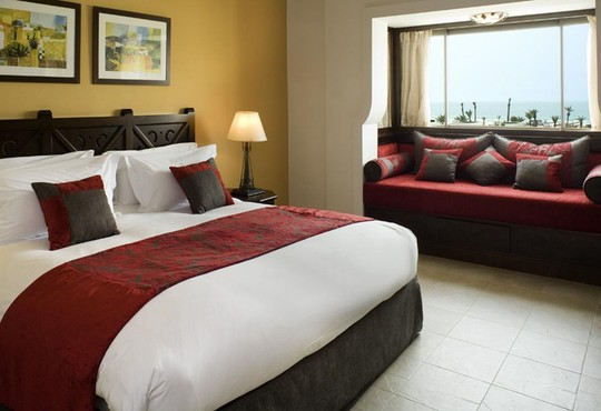 Sofitel Agadir Royal Bay 5* - снимка - 6