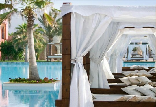 Sofitel Agadir Royal Bay 5* - снимка - 7