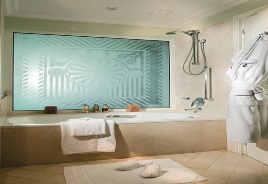 Sofitel Agadir Royal Bay 5* - снимка - 10