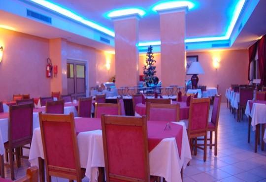 Tildi Hotel & Spa 4* - снимка - 7