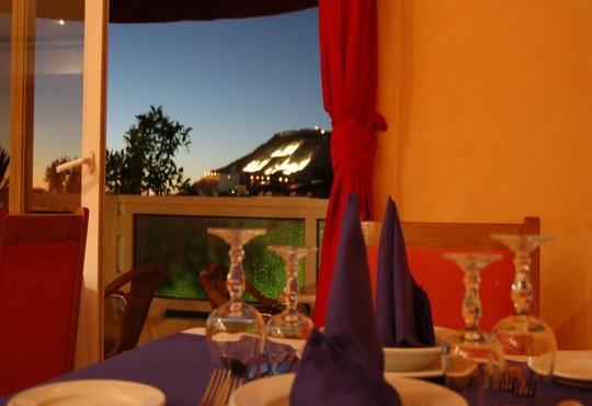 Tildi Hotel & Spa 4* - снимка - 11