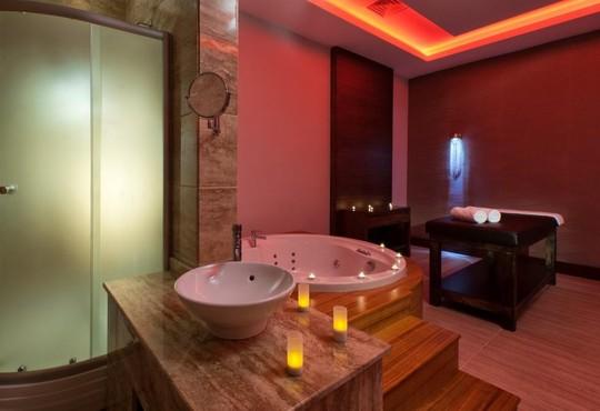 Adalya Ocean Deluxe Hotel 5* - снимка - 28