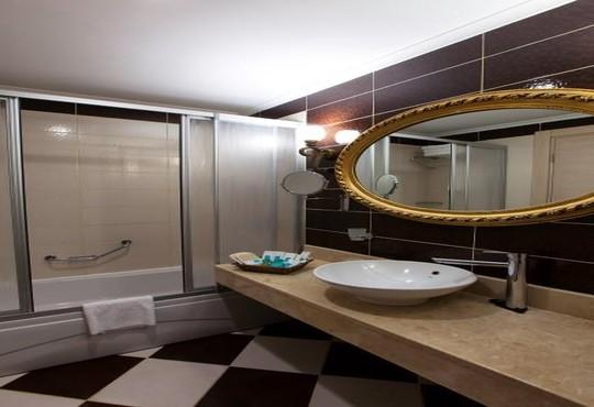 Adalya Resort & Spa Hotel 5* - снимка - 5