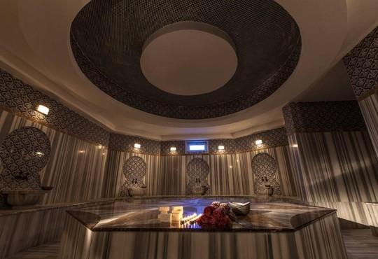 Adalya Resort & Spa Hotel 5* - снимка - 14
