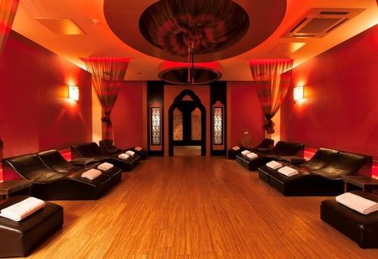Adalya Resort & Spa Hotel 5* - снимка - 30