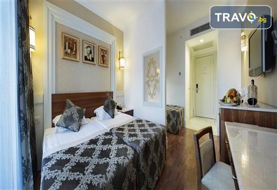 Alba Queen Hotel 5* - снимка - 6