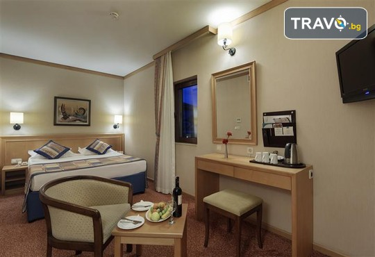 Alba Resort Hotel 5* - снимка - 2