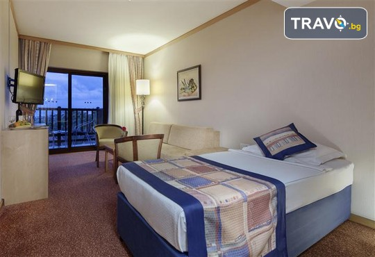 Alba Resort Hotel 5* - снимка - 3