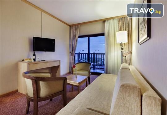 Alba Resort Hotel 5* - снимка - 4