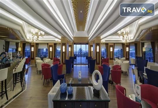 Alba Resort Hotel 5* - снимка - 6