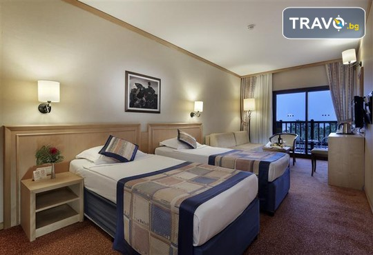 Alba Resort Hotel 5* - снимка - 9