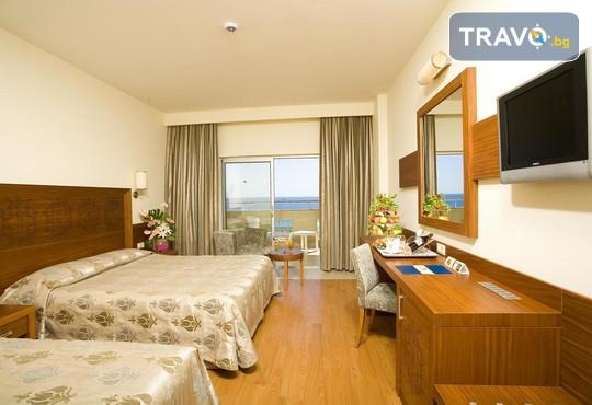 Amelia Beach Resort Hotel & Spa 5* - снимка - 6