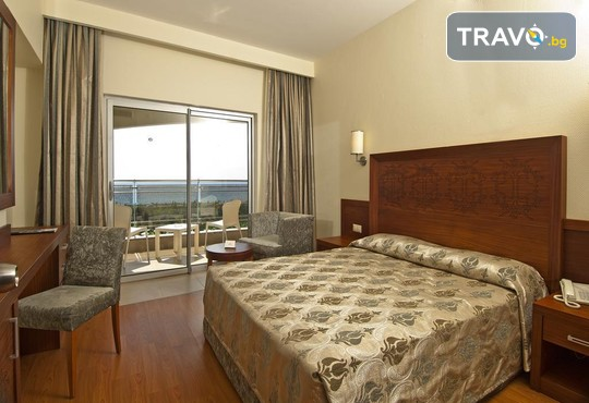 Amelia Beach Resort Hotel & Spa 5* - снимка - 7