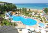 Annabella Diamond Hotel & Spa - thumb 19