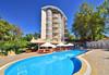 Annabella Diamond Hotel & Spa - thumb 3