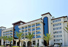 Annabella Diamond Hotel & Spa - thumb 1