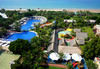 Club Asteria Belek - thumb 1