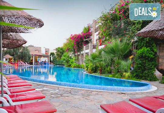 Ayaz Aqua Hotel 4* - снимка - 1