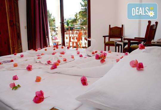Ayaz Aqua Hotel 4* - снимка - 5
